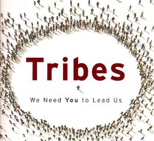 Tribes-Godin