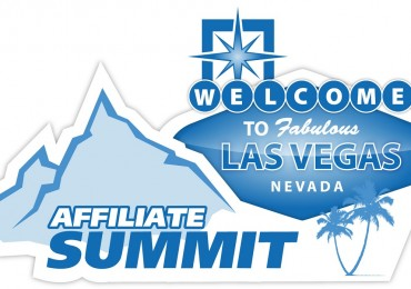 Monetise Are Exhibiting At Affiliate Summit West, And We Want To Meet You!