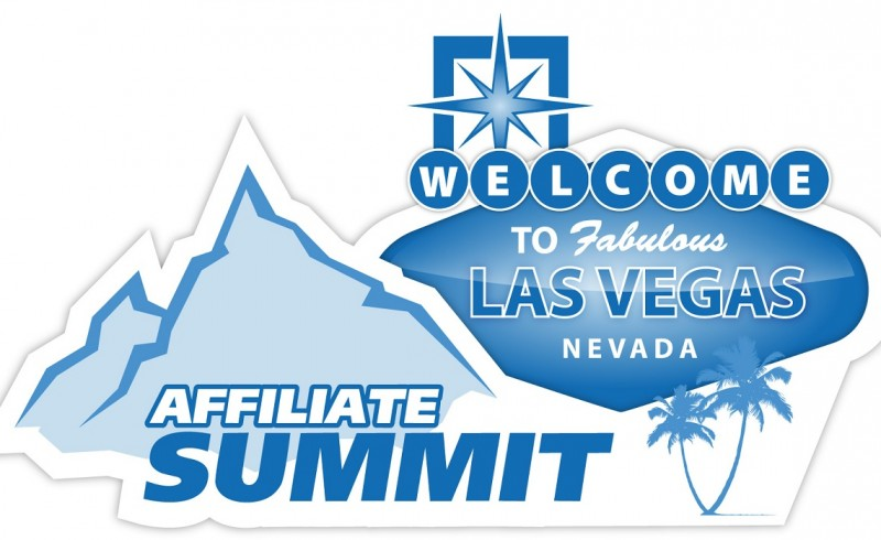 Affiliate-Summit-West-2013-logo
