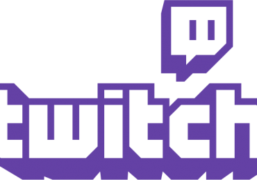 An Affiliates Guide To Using Twitch As A Traffic Source