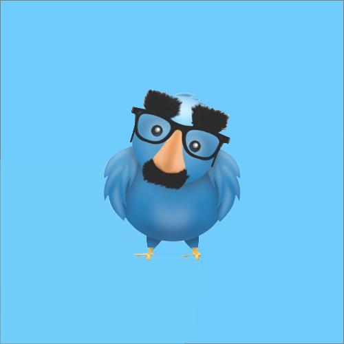 fake-twitter-accounts