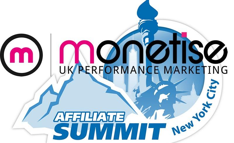 affiliate-summit-east