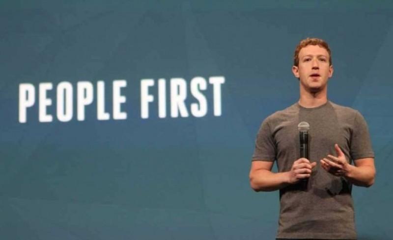 facebook-f8-mark-zuckerberg-21-e1417804264852
