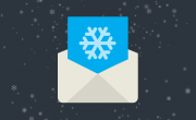 Christmas-email-marketing-21