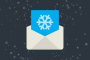 7 Email Tips for an Effective Christmas Campaign