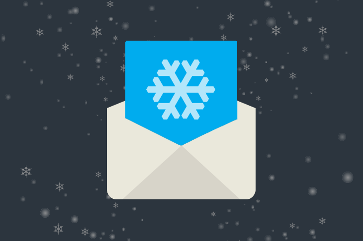 Christmas-email-marketing-21