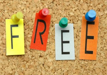 Secrets to Starting a Successful Freebie Site