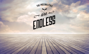 endless-possibilities