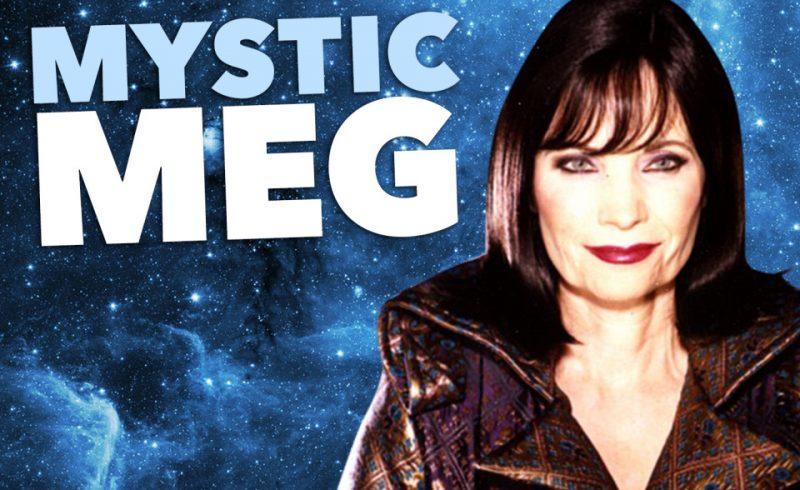 mystic-meg