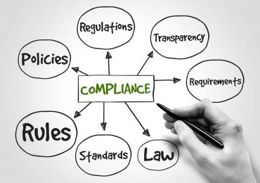 Compliance is Paramount in 2017