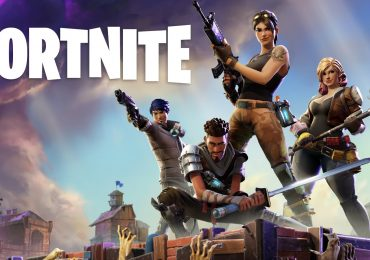 GDPR Compliance: A Lesson From Fortnite…