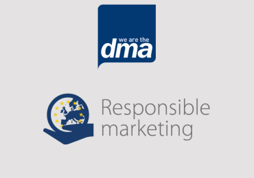 DMA Legal Update GDPR