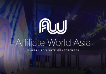 Monetise To Make AWA Debut In Bangkok