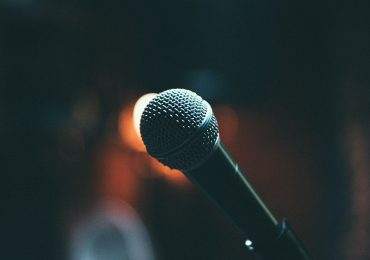 Advertising Jingles – Why Say It When You Can Sing It?
